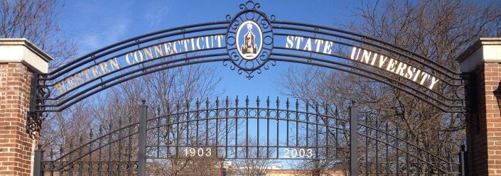 Let's not gut Connecticut's public universities