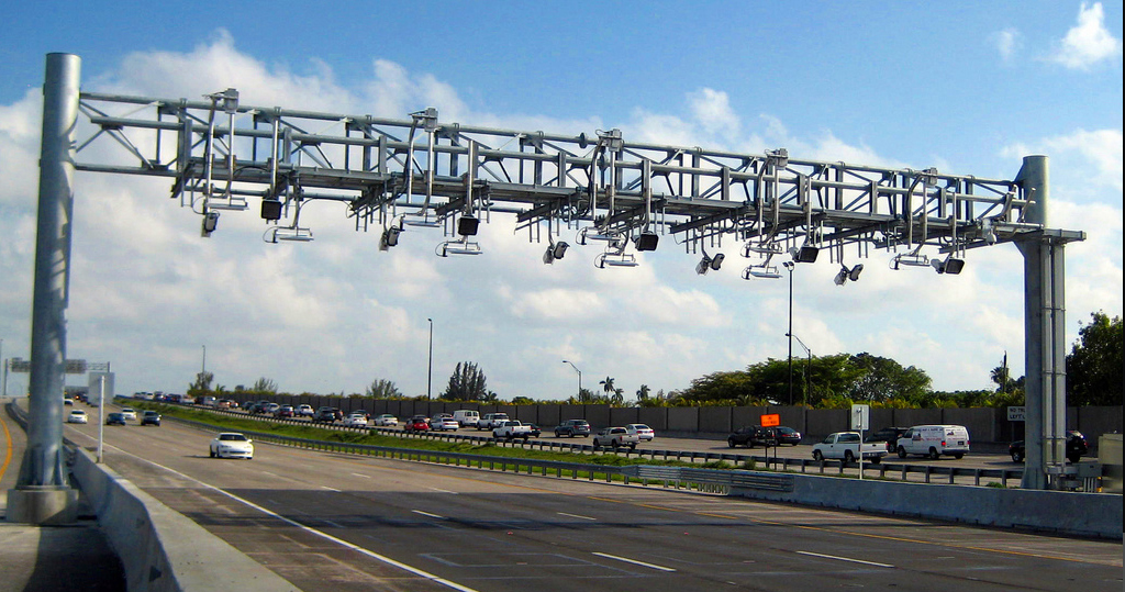 Tolls are a bad deal for Connecticut's economy